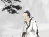 163_0112_zhuangzi